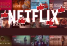 Netflix : Prices, Subscriptions And Benefits