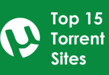 15 of The Best Torrent Sites In 2019