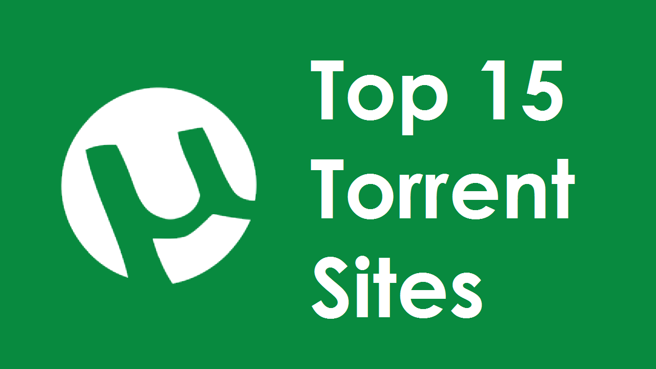 what torrent sites still work 2019