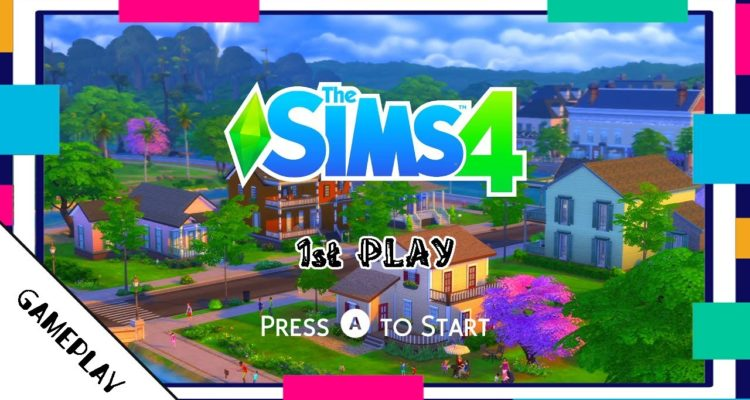 Sims 4 Gameplay Mods For Free on Mac and PC
