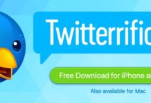 Twitterrific 6 Is Available: Automatic Video Playback, Integration With GIPHY And More