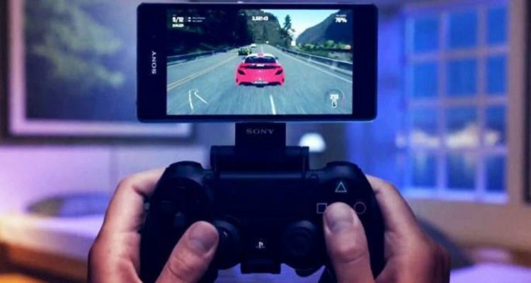 Learn how to play your favorite PS4 games from an iPhone or iPad and improve the quality of your streaming