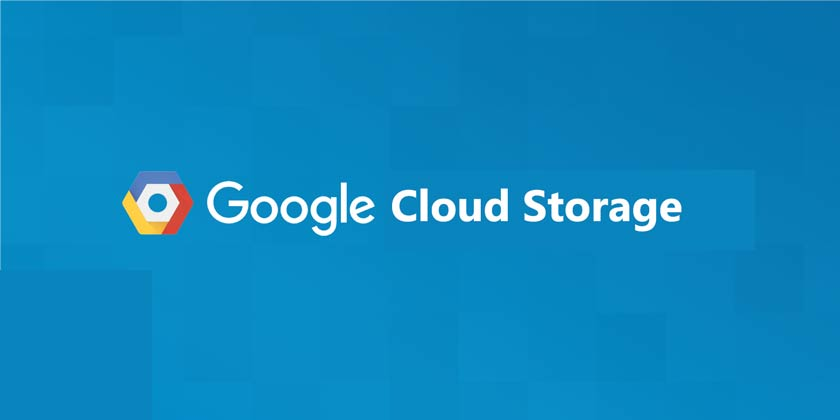 What are the Examples of Best Google Cloud Storage?