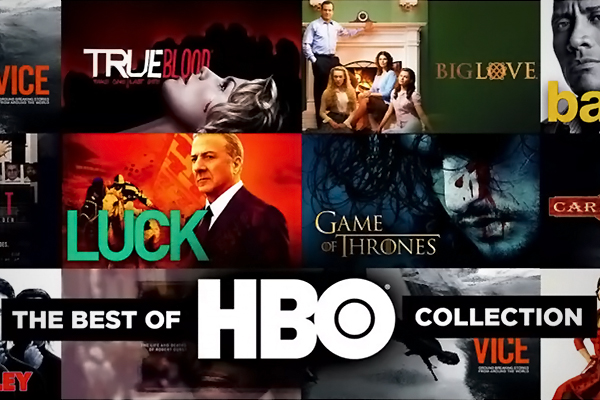 Here is The List of Best Series on HBO