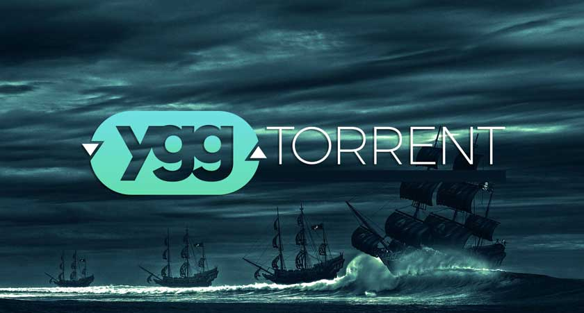 How to Download on YGGTorrent - YGG Ratio Management