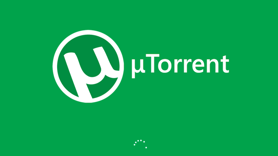 How to Download a Torrent Free - Movie, Series, Software, Etc.
