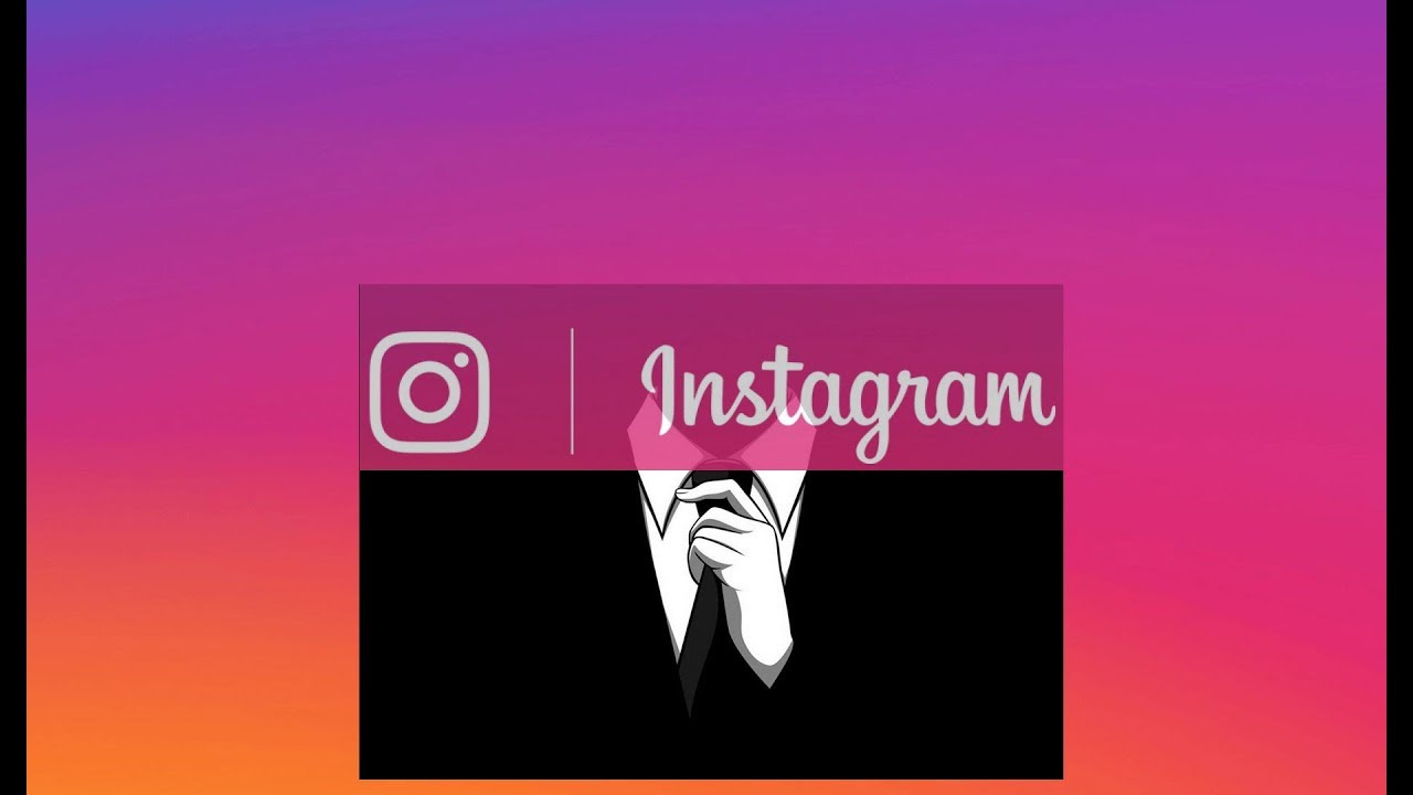 How to Restore a Hacked Instagram Account! It's easy
