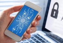 How to Protect Your Digital Devices: With and Without Antivirus