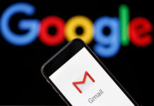 How to Prevent People from Sending you an Email in the Mail App