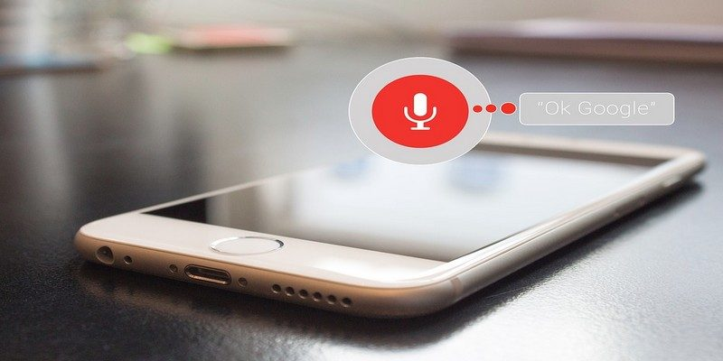 """How to Activate """"Ok Google"""" Voice Command on Android and iOS"""
