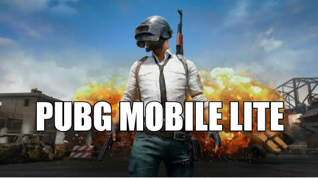 How to download PUBG Mobile Lite