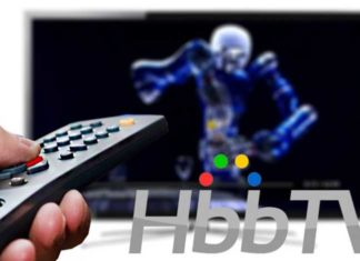 What is HbbTV and How to Tune it: All about Hybrid Broadcasting