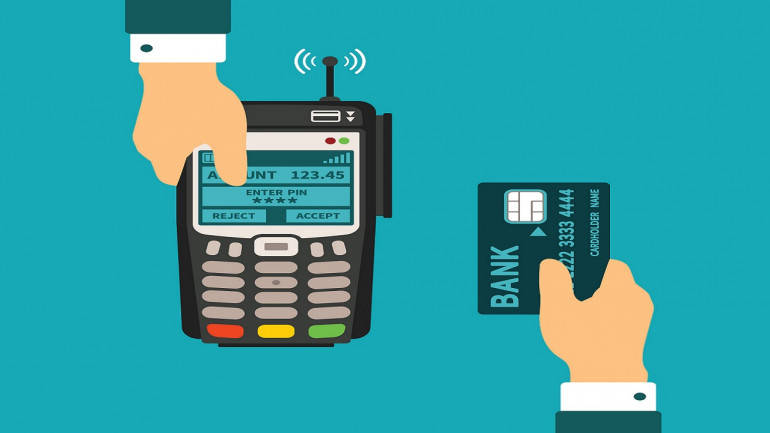 Here's How to Secure Digital Transactions on Gadgets