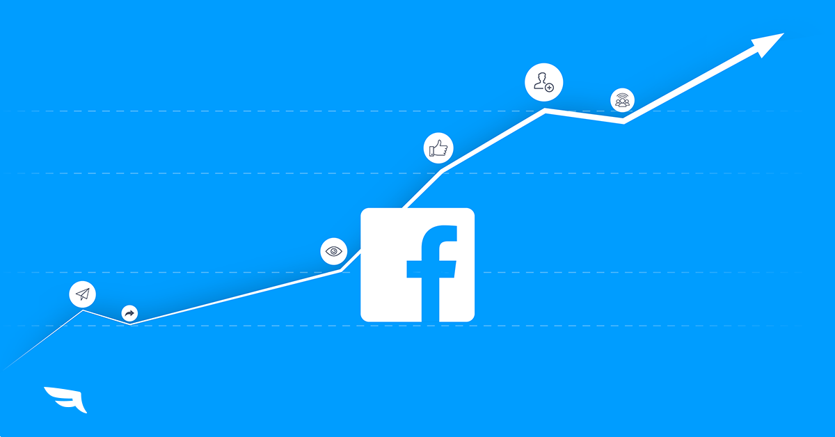 Organic reach of Facebook videos: how to optimize it in 2019?