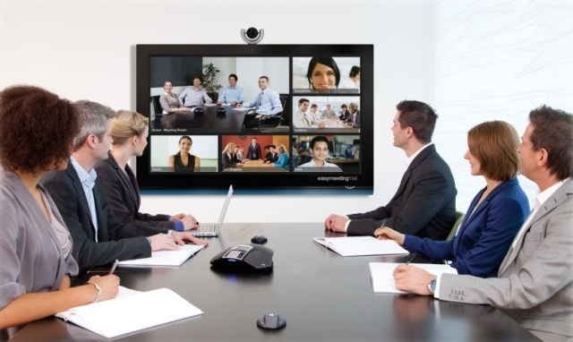 What are the Best Video Conferencing Software?