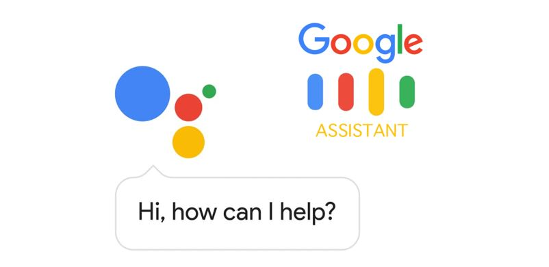 Know New Things That Google Assistant can do