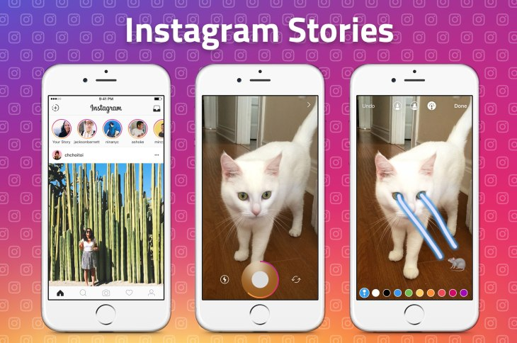 How to Use Best effects for your Instagram Stories