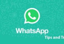 3 Ways to Know Your Friends Are Online on WhatsApp | Get Direct Notifications!