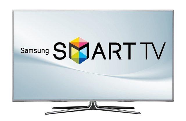 IPTV on Samsung Smart TV - Installation and Configuration Guide for 2019