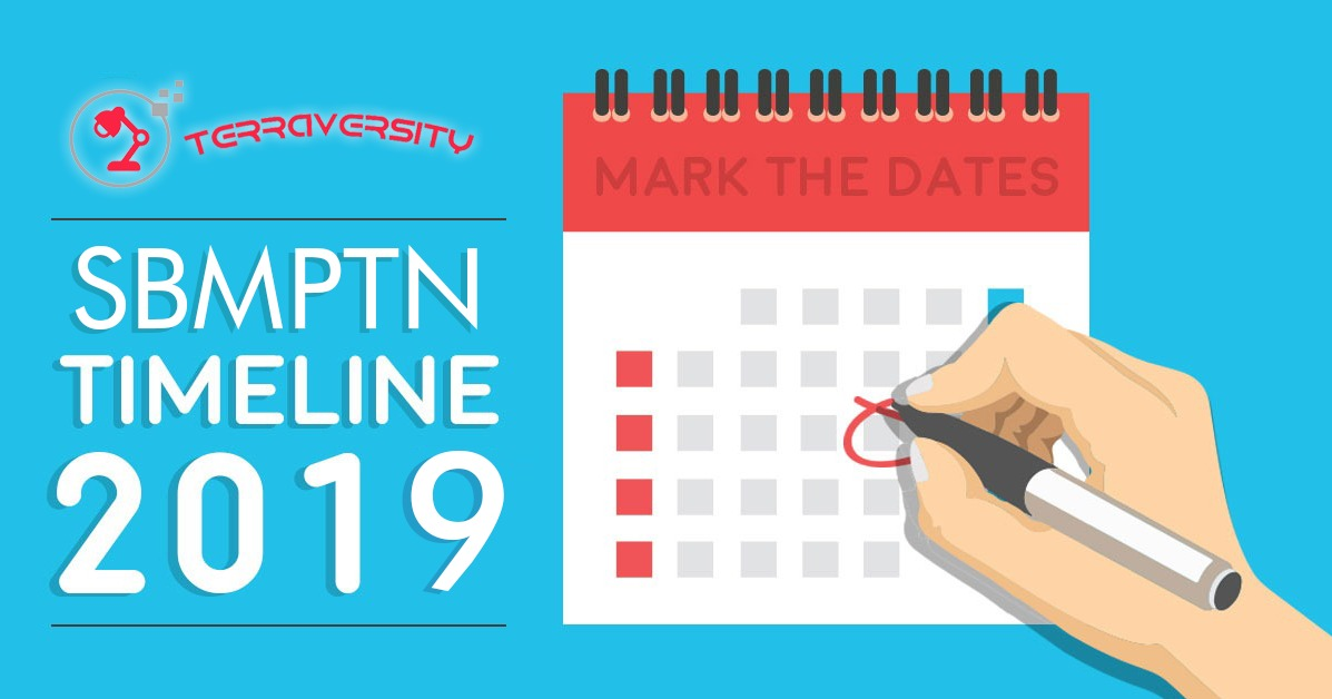 4 SBMPTN 2019 Online Tryout Sites Free to Enter Favorite PTN