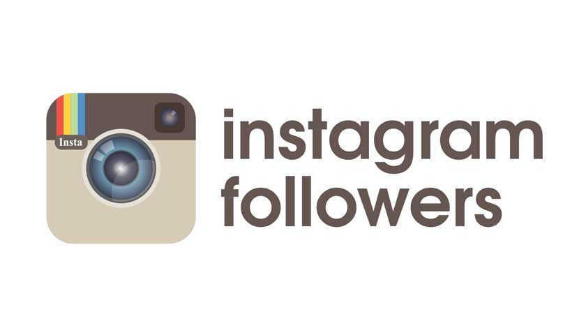 How to Check Genuine or Fake Instagram Followers Easily and Accurately