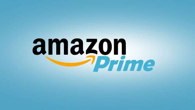 How to Cancel Amazon Prime Membership
