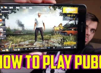 7 Techniques to Play PUBG Mobile for Beginners