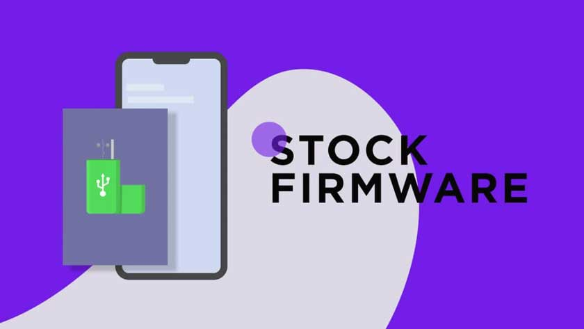 How to install Stock ROM on Siswoo C55 [Official Firmware]