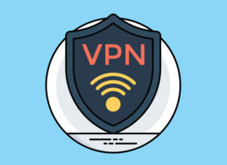 Having a VPN on the iPhone is synonymous with Privacy and Security