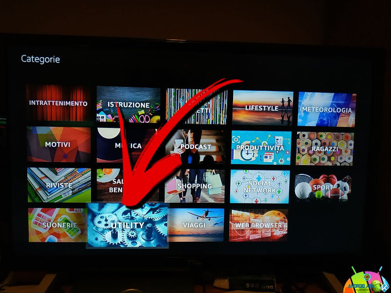 How to Install Evil King Media on Fire TV Stick