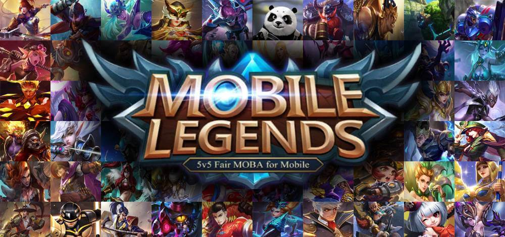 How to Get Free Epic Mobile Legends Skin from the Latest ML Cheat 2019