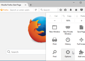 How to Open the Private Tab in Chrome, FireFox and All Browsers