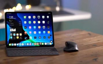 iPadOS 13: The Best iPad Tricks You Have to Know