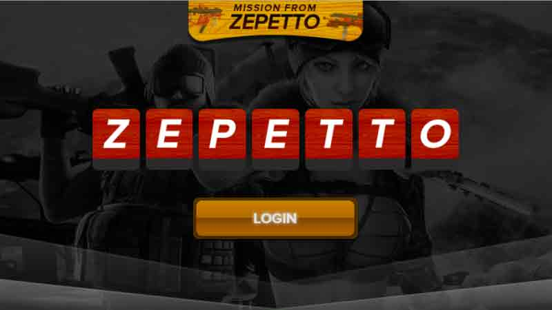 How to Top Up PB Zepetto Cash with the Latest Zepetto Vouchers