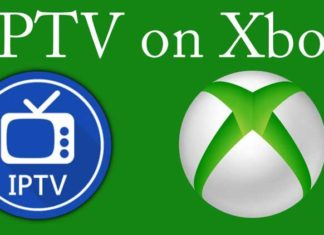 How to install IPTV on Xbox One and Xbox 360?