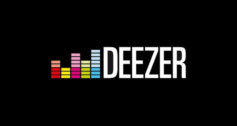 Deezloader download free music | PC, Android and Telegram