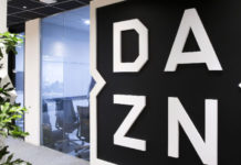 DAZN   Complete Guide You Need to Know
