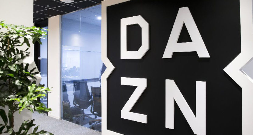 DAZN | Complete Guide You Need to Know
