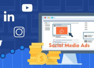 Social Media Ads: 5 Ways to Create Effective Ads