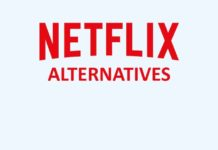 The FREE Alternative to Netflix on PC and Smartphone