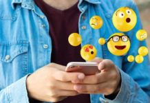List of Best Emoji Apps for Mobile 2019