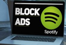 [VIDEO-GUIDE] | How to block Spotify advertising on Windows and Mac