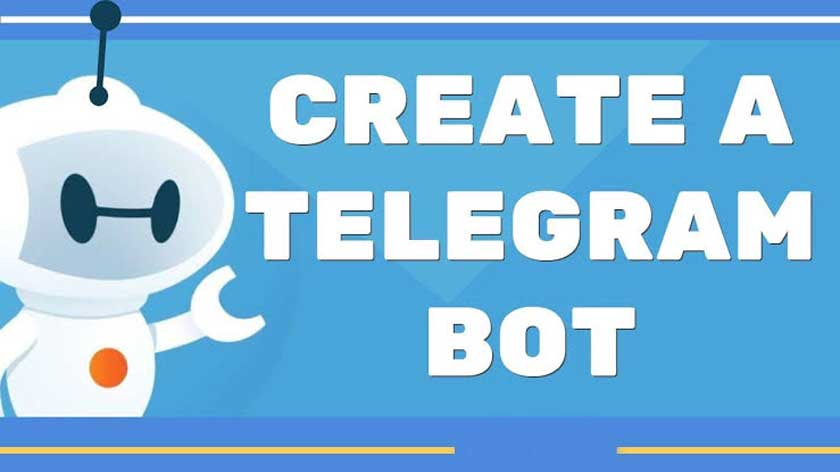 Complete Guide: How to Create a Telegram Bot from Scratch