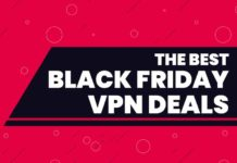 The Best Offers VPN 2019 Black Friday and Cyber ​​Monday