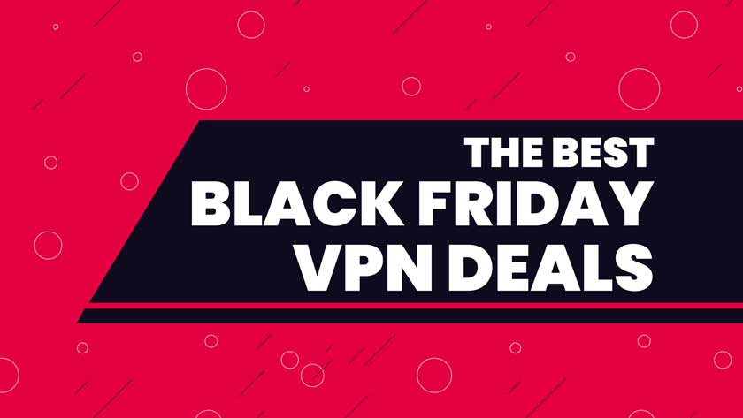 The Best Offers VPN 2019 Black Friday and Cyber Monday