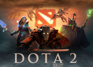 6 Important Tips for Beginners to Play DOTA 2