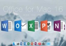 Office for Mac for free, installation and activation guide!