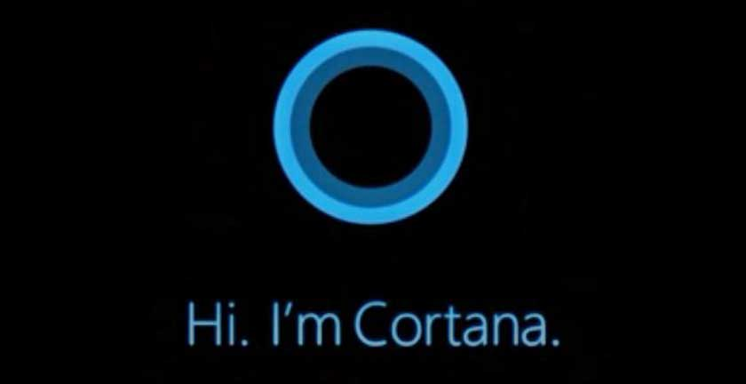 Change Search Engine and Browser for Cortana on Windows 10