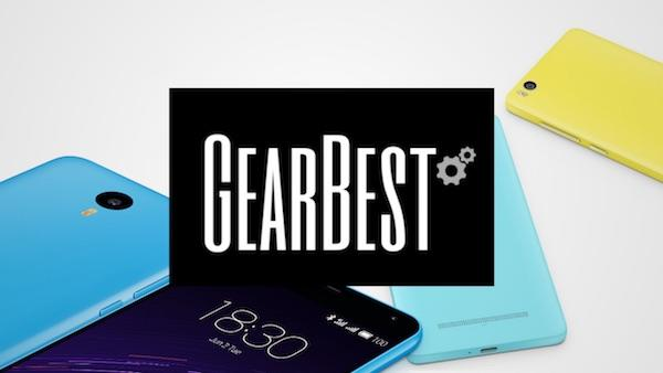 Gearbest | How to Buy, Shipping, Customs and Payment?