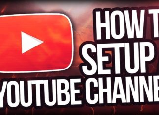 Easy Ways to Make the Latest Youtube Channel 2019